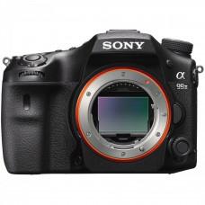 Фотокамера SONY Alpha a99 II Body (ILCA99M2.CEC)